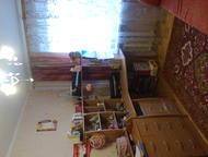 Ижевск: продам 2-х комнатную квартиру улучшенной планировки Продам двухкомнатную квартиру улучшенной планировки. Общая площадь 48 кв. м, 1-я комната - 11 кв.