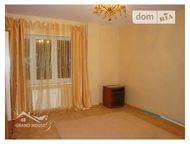 Пустая комната ,в Общежитие,ул, Майская Пустая комната, в Общежитие, блоч типа, 13м, без мебели, интернет. чистое состояние. Длительно-4500р (все вкл), Ижевск - Снять жилье