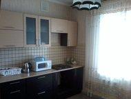 Сдается однокомнатная квартира по адресу Маршала Жукова 90 Сдается на длительный срок чистая, теплая квартира. Все необходимое в квартире есть. Есть т, Иркутск - Снять жилье