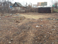 Энгельс: Участок Шалово Продается шикарный участок под строительство загородного коттеджа или дома на второй линии от Волги. Участок находится на полуострове Ш