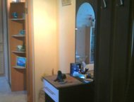 Казань: Сдаю по часам, по суткам, на ночь Сдаю 2 комнатную квартиру в центре Казани, есть Wi-Fi, почасно, посуточно, на ночь. Благоустроенная, тёплая, светлая