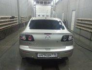 Казань: Срочно продам авто Очень срочно продаю в связи покупкой квартиры. Возможен торг. Машина очень хорошем состояние. Возможен обмен на ВАЗ с вашей доплато