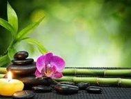 Индивидуальный массаж Массаж – это не только важная оздоровительно-гигиеническая процедура, но и удовольствие. Массаж воздействует на мышцы, кожу, цен, Казань - Массаж