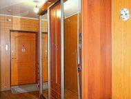 Казань: УЗНАЙТЕ 5 главных причин в пользу покупки именно этой квартиры! ! ! ВНИМАНИЕ! ! Продаётся 1-к квартира 47 м² на 10 этаже 14-этажного дома по