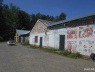 Производственная база Продажа производственной базы.     Земельный участок 15 соток оформлен в собственность.     На земельном участке расположены зда, Кемерово - Коммерческая недвижимость