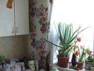 Кемерово: Продам 1 к, кв, УП Продам 1 комнатную квартиру улучшенной планировки на Комсомольском, 63 2/9 6/16/30, стеклопакеты, лоджия застеклена, водосчетчики.