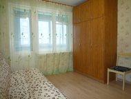 Кемерово: Продажа квартир в Кемерово Продаётся однокомнатная квартира, после ремонта. Новая сантехника, кафель, медные трубы, счетчики, натяжные потолки, новая