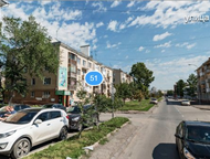 Продам 2 комнатную квартиру в Центре г, Кемерово, ул, Кирова, д, 51 Продам 2 комнатную квартиру в Центре г. Кемерово, ул. Кирова, д. 51  Квартира на 2, Кемерово - Продажа квартир