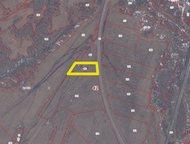 Продам землю 1,6 га промназначение под строительство АЗС, придорожного сервиса Продам земельный участок 1, 6 га, находится на первой линии федеральной, Кемерово - Купить земельный участок