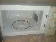 Кемерово: продам микроволновку продам микроволновку в хорошем состоянии