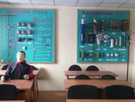 Предлагаем образовательные услуги Учебный центр ООО ЦПП «Энергетик»   Объявляет набор на учебные курсы по рабочим профессиям ( переподготовка, повышен, Кемерово - Повышение квалификации, переподготовка