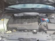 Кемерово: мазда 2005г Растоможена 2005, машина в отличном состоянии, маленький косечок бампера,   Кузов спорт-вагон, эксплуатировалась очень мало, замена масло