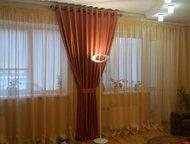 Продам 3 ком, кв, Тольятти, ул, Тополиная 33 Продается 3 ком. квартира, 17 квартал, Тополиная 33, площадь 91/50/17, этаж 4/5, Макаровка, комнаты: 22+1, Тольятти - Продажа квартир