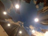 Колпино: Натяжной потолок Натяжные потолки доступные каждому! Вместе с компанией ООО Эверест это возможно!   компания эверест это группа молодых специалистов,