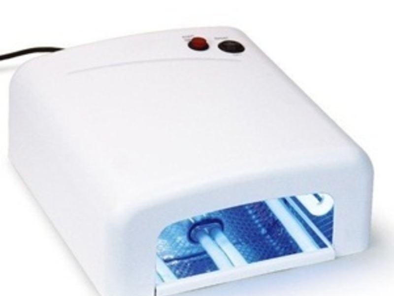 создании букетов уф лампы для маникюра цена кадровые