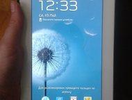 Samsung Galaxy Tab 2 7, 0 P3100 8Gb Продам планшет. Срочно нужны деньги. Отличного качества. Покупала из критерия надежности. Данный планшет, как сказ, Копейск - Планшеты