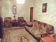 Копейск: Хорошая 3-х комнатная в Центре Копейска Продаётся 3-х комнатная квартира по адресу ПР. Коммунистический 9 на 5/9 этаже в панельном доме с улучшенной п