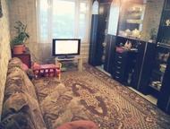 Хорошая 3-х комнатная в Центре Копейска Продаётся 3-х комнатная квартира по адресу ПР. Коммунистический 9 на 5/9 этаже в панельном доме с улучшенной п, Копейск - Продажа квартир