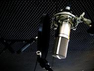 Студия звукозаписи-progressive sound -Студия звукозаписи предлагает свои услуги:  -Сведение и мастеринг  -Коррекция голоса, тюнинг голоса  -Сведение в, Копейск - Рекламные и PR-услуги