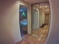 Копейск: 2-х комнатная, район рынка Янтарь, Автостанция Продаётся 2-х комнатная квартира по адресу ул. томилова 8 на 5/5 этаже в кирпичном доме. общая площадь