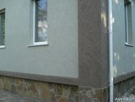 Краснодар: Возьму заказы по ремонту фасада зданий возьму заказы по ремонту фасада зданий. Работы по ремонту фасада зданий. Ремонт фасада жилого, коммерческого ил