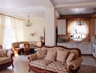 Норильск: Апартаменты у моря Сдаются апартаменты на берегу Черного моря, общий метраж 120 м2, можно на 2 семьи с детьми, желательно на месяц. Сдаются в период с