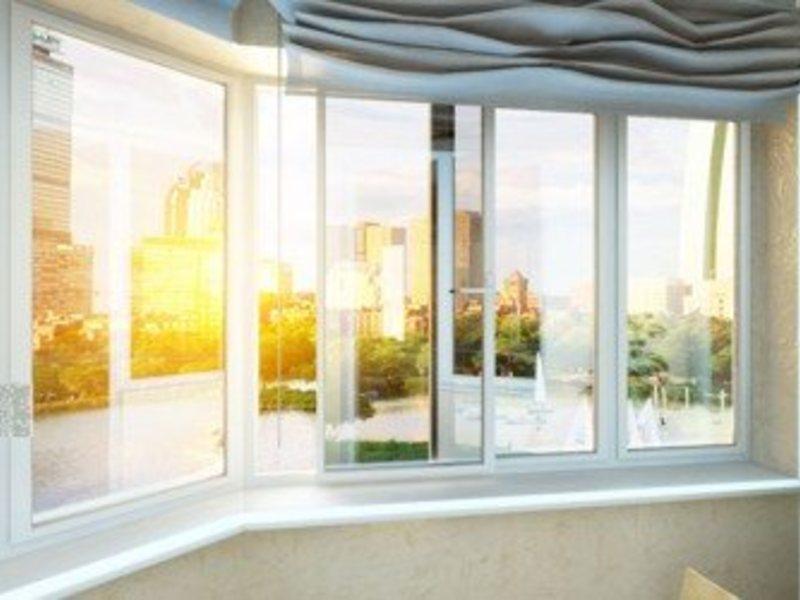 Окна дюрот - окна меняющие реальность.