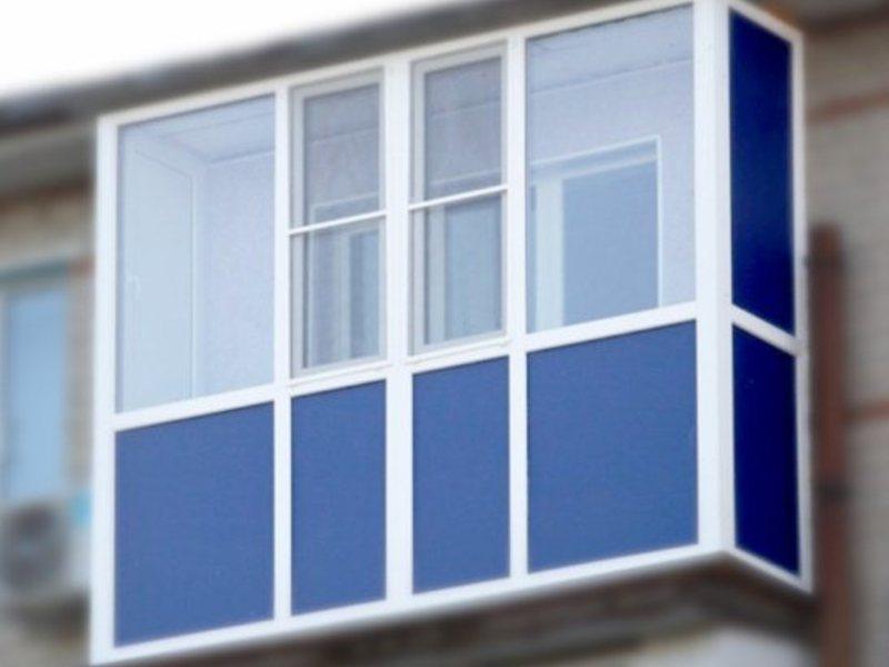 Окна балконы натяжные потолки - краснодар.