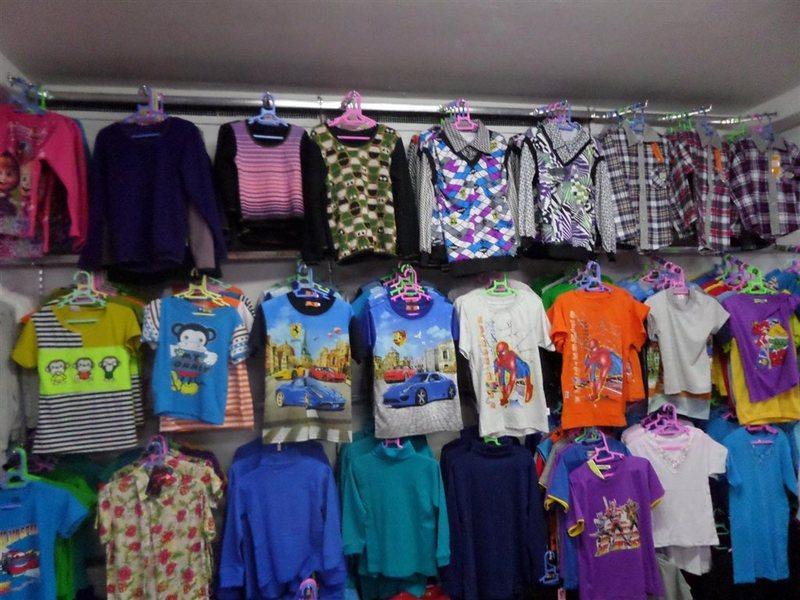 Купить Женскую Одежду В Краснодаре