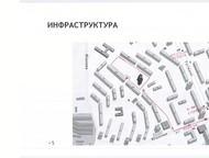 Красноярск: Собственник продает 1-комн,кв Продам- 1комн. долевое Северо- Западный (юшкова 36д) 1/10-кирпич-40м/18/11-лод жия. получистовая. сдача-2кв16. Хорошо по
