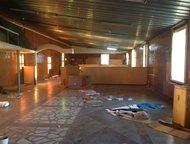 Красноярск: Сдам офисное помещение 294 м² в здании класса B Сдадим в аренду офисное помещение, 2 этаж, общая площадь 294 кв. м. , свет, коммуникации. 7 (391)