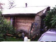 Минусинск: Продам дом 1-этажный дом 72 м (бревно) на участке 41 сот. , 12 км до города  Продам дом в д. Карнилово 12км от г. Шушенское. Дом старенький, но в хоро