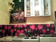 Красноярск: Собственник, срочно продам 1 к, в Ж/д районе, по ул, Тимирязева Собственник!   Срочно!   Звоните в любое время ! !     Продам 1 комн. квартиру,   в Же