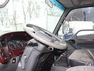 Красноярск: Грузовой-бортовой Hyundai HD78 c манипулятором Soosan SCS 335 А/м грузовой-бортовой с манипулятором Hyundai HD78 (E-Mighty)  Год выпуска: 2012 г. в.