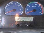 Красноярск: Dong Feng DFL3251AW1 Колёсная формула 6x4  Грузоподъемность 25000 (кг)  Марка двигателя Cummins  Модель двигателя ISLe340  Мощность двигателя 340 (л.