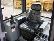 Красноярск: HBXG Shehwa TY165-2 Бульдозер TY 165-2 отвал с гидроперекосом  эксплуатационная масса (с рыхлителем), кг 19400  Max тяговое усилие, кН 139. 6  Давлени