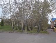 Красноярск: продам дом в Покровке Продам участок земли с домом в Покровке, 6, 5 соток, электричество, вода холодная централизованная, бойлер, септик. Рядом часовн