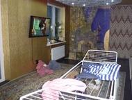 Красноярск: продам 2х Крайняя 2а Продам 2х комнатную элитную квартиру индивидуальной планировки в монолитно-кирпичном доме по адресу:ул. Крайняя 2а. Квартира в дв