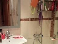 Красноярск: Продам 3-комнатную, Щорса,101 Продается просторная 3-х комнатная «ленинградка» в Первомайском. В квартире сделан ремонт: пластиковые окна, новая разво