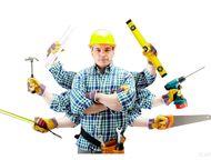 Ремонт крыш, гаражей, боксов, обшивка, утепление Профессиональный ремонт крыш мягкой кровлей быстро, качественно и недорого. В стоимость работ входит , Нижневартовск - Ремонт, отделка (услуги)