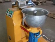 Астрахань: Поставлю колбасное оборудование Продажа оборудования для колбасных цехов и мясопереработки.   Оборудование после капитального ремонта, в наличии и под