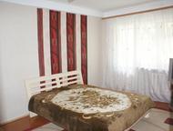 Севастополь: Снять двухкомнатную квартиру в Севастополе посуточно Сдам посуточно комфортную двухкомнатную квартиру в Севастополе недалеко от центра - Стрелецкий ра