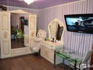 Продам квартиру 2 комн. бл. квартира, центральный р-он, в квартире ремонт, теплая. в середине дома и очень солнечная даже зимой, кабельное ТВ и интерн, Ленинск-Кузнецкий - Продажа квартир