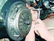 Минусинск: ремонт авто Любой ремонт ВАЗ 2101-2107 (кроме ремонта по кузову и расточки двигателя). Замена шаровых, подвески, пружины амортизаторов, реактивные тяг