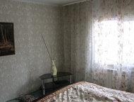 продам, поменяю дом Продам, поменяю на квартиру в Красноярске дом пригород 26 км в село Маганск, дом два этажа, брус, обшит и утеплен с двух сторон. н, Минусинск - Купить дом