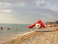 Москва: отдых в Севастополе Комфортабельные 2-х-4-местные номера на берегу Черного моря в пригороде Севастополя - поселке Любимовка. Все удобства, вся инфраст