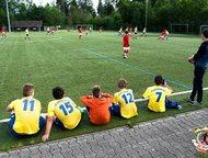 Немецко-российское футбольное детское агентство Московская школа - от 4 до 16 лет    FС Stuttgart - это максимально эффективная подготовка для дальней, Москва - Школы