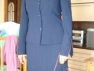 продам одежду размера L Дамы, продаю свои вещи, очень хорошего качества и в хорошем состоянии. Есть и платья, и брючные костюмы. Продаю, потому что мн, Москва - Женская обувь