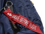 Санкт-Петербург: Зимняя куртка аляска N-3B, оригинал из США, доставка по всей России Продается новая куртка парка Аляска N-3B Slim Fit Parka. Slim-Fit назначает притал