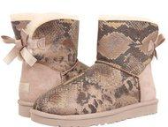 Женская обувь Premium Brand Наш интернет магазин занимается только премиум брендами такие как: Timberland, UGG Australia, Converse, Chanel, Nike, Red , Москва - Женская обувь